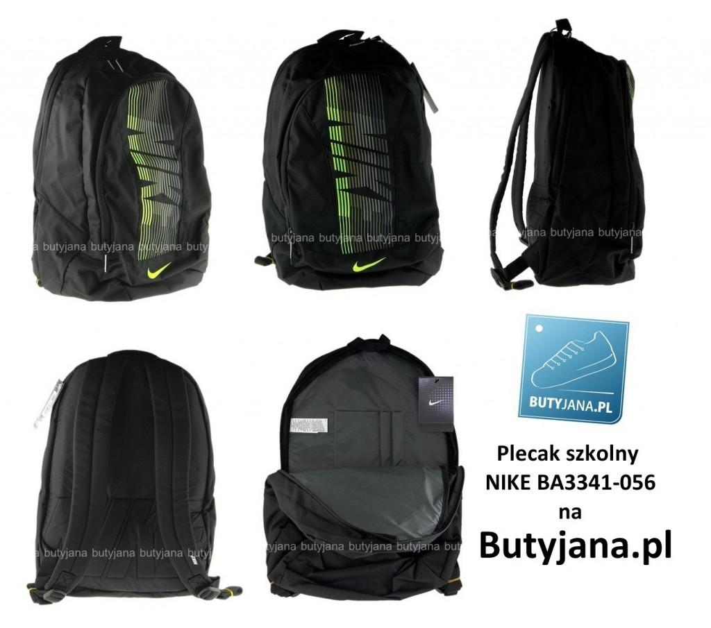Plecaki-szkolne-NIKE-BA3341-056-sklep-internetowy-Butyjana-1024x905