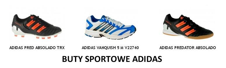buty-sportowe-adidas