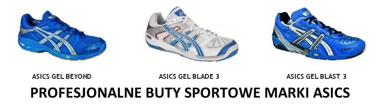 buty-sportowe-asics2