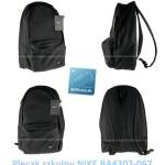 czarny-plecak-szkolny-nike1-941x1024