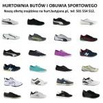 hurtownia-butów-1024x964