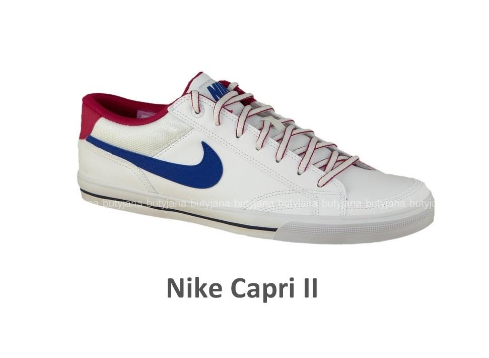 nike-capri-II