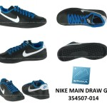 nike-main-draw-gs