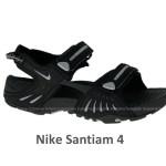 nike-santiam-4