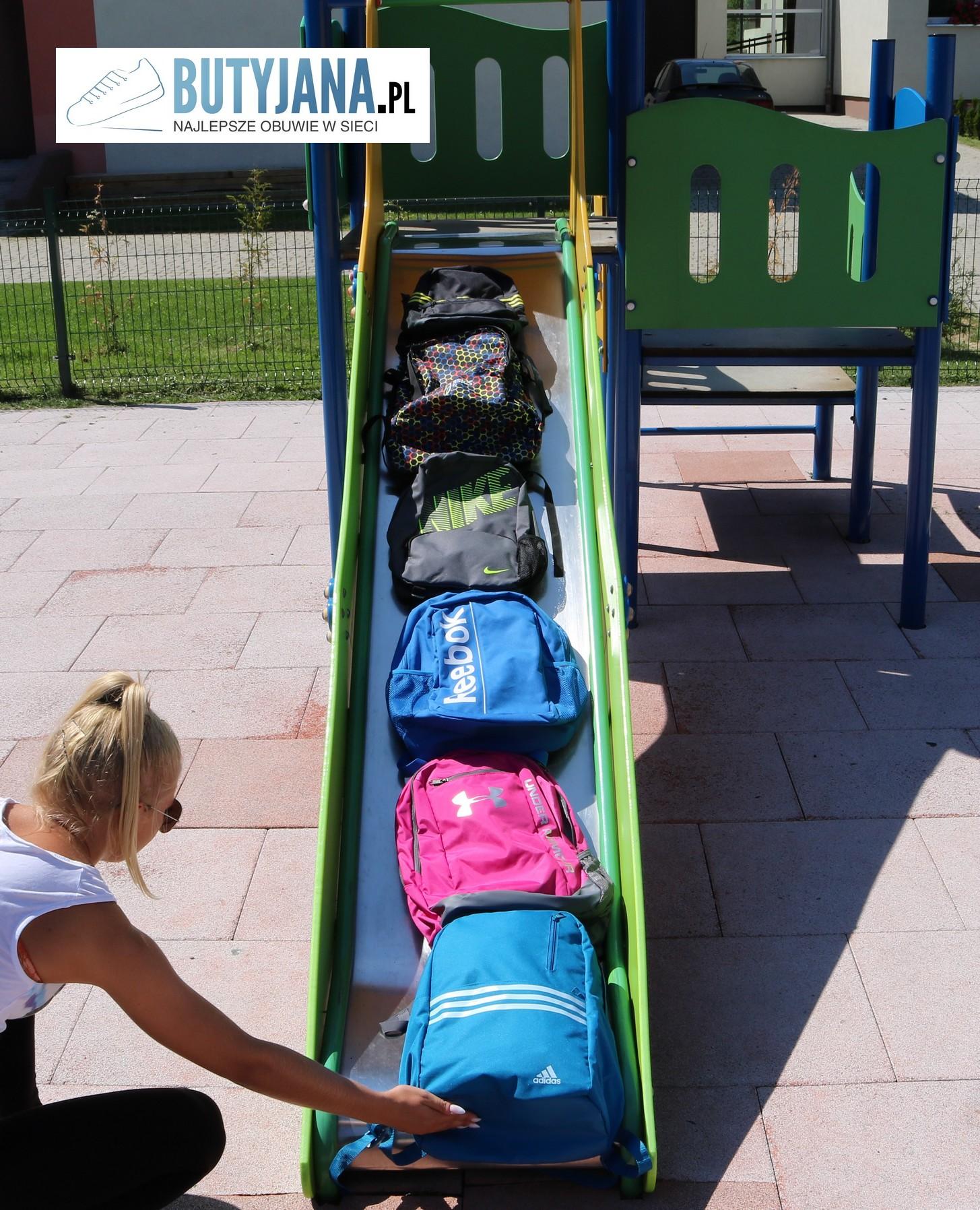 plecaki-firmowe-do-szkoly
