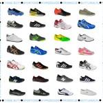 tanie-buty-sportowe-1024x955