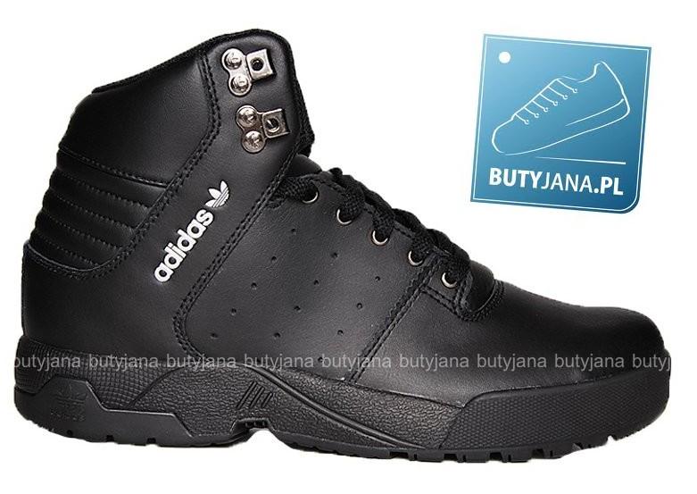 adidas-uptown-black