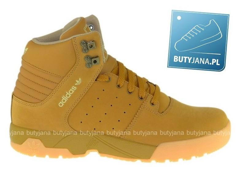 adidas-uptown-yellow