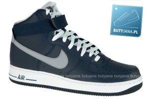 nike-air-force-1-mid-granataowe