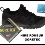 NIKE-RONGBUK-GTX-GORETEX