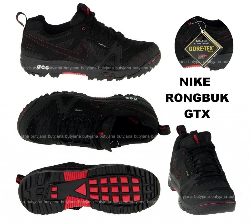 NIKE-RONGBUK-GTX1-1024x916