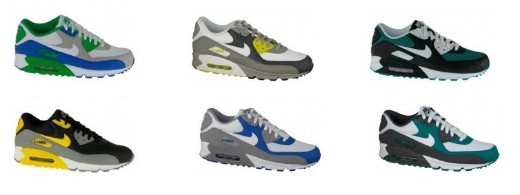 829dce3a Buty Nike męskie – tylko na Butyjana.pl tak tanio !!! – Butyjana.pl
