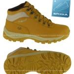 buty-trekkingowe-mc-arthur-żółte