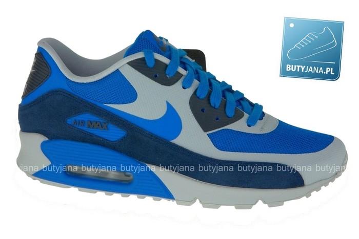 nike-air-max-90-premium-niebieskie