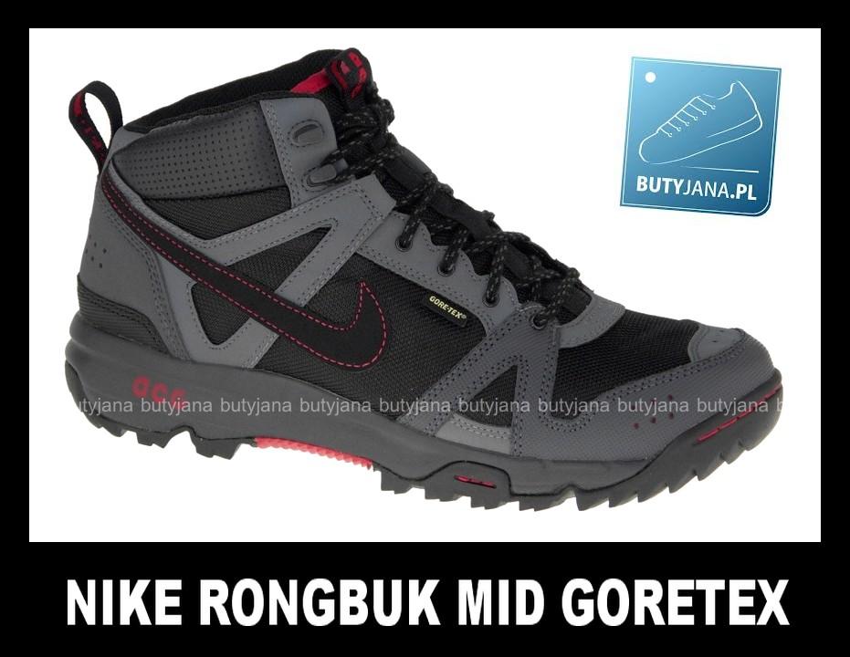 NIKE-RONGBUK-MID-GORETEX