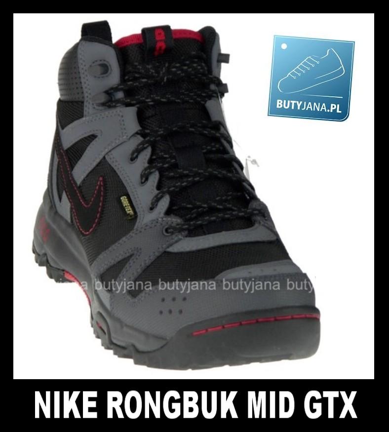 NIKE-RONGBUK-MID-GTX