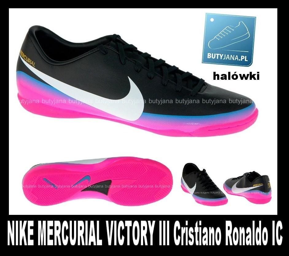 Nike-Mercurial-Victory-Cristiano-Ronaldo-halówki