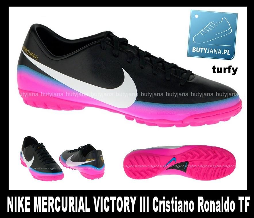 Nike-Mercurial-Victory-Cristiano-Ronaldo-turfy