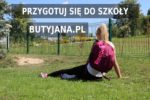 Tanie plecaki na Butyjana.pl – już od 29 zł !!!!
