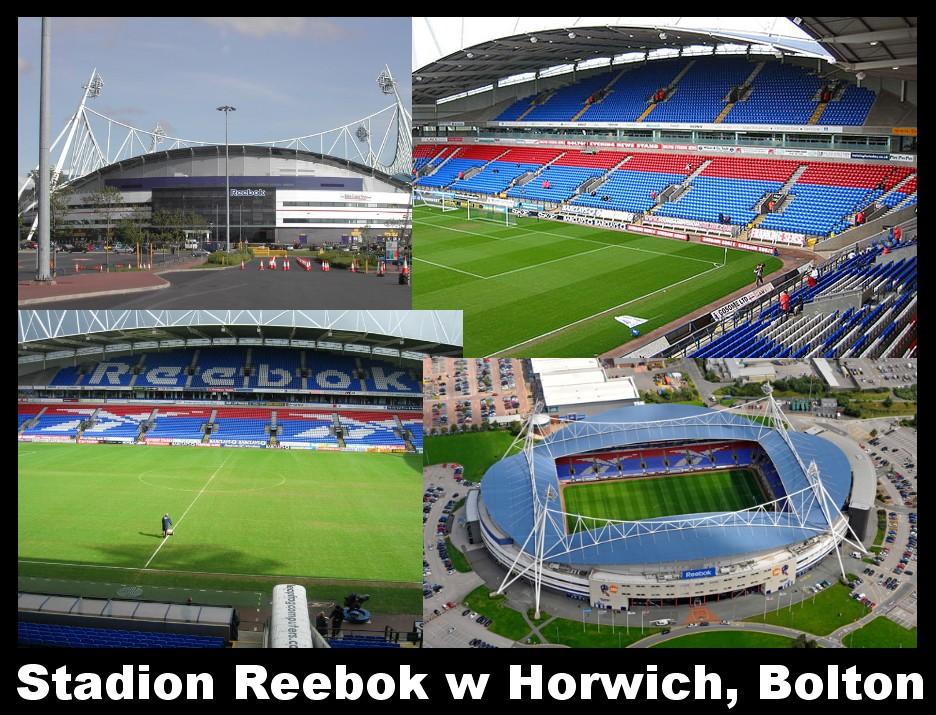 Stadion-producenta-obuwia-Reebok-w-Bolton
