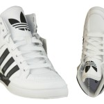 adidas-hard-court-hi