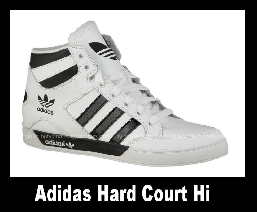 adidas-hard-court-high
