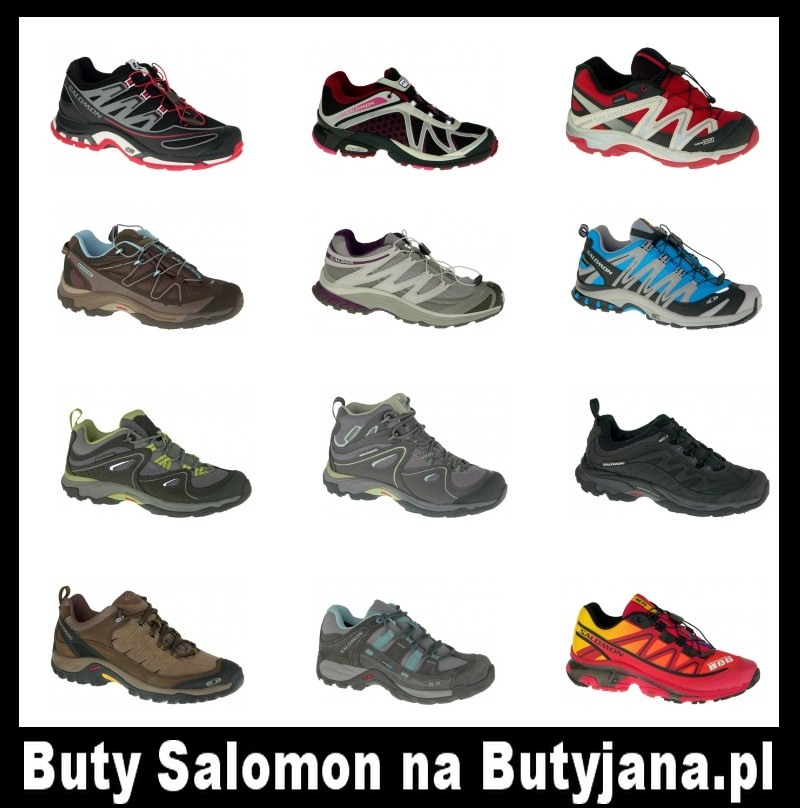 buty-salomon1