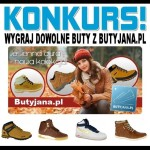 buty-sportowe-i-trekkingowe-zimowe-konkurs