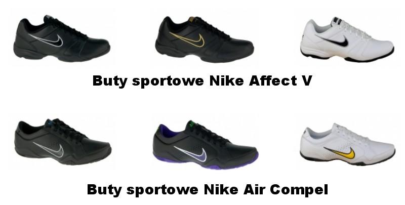 buty-sportowe-nike-2