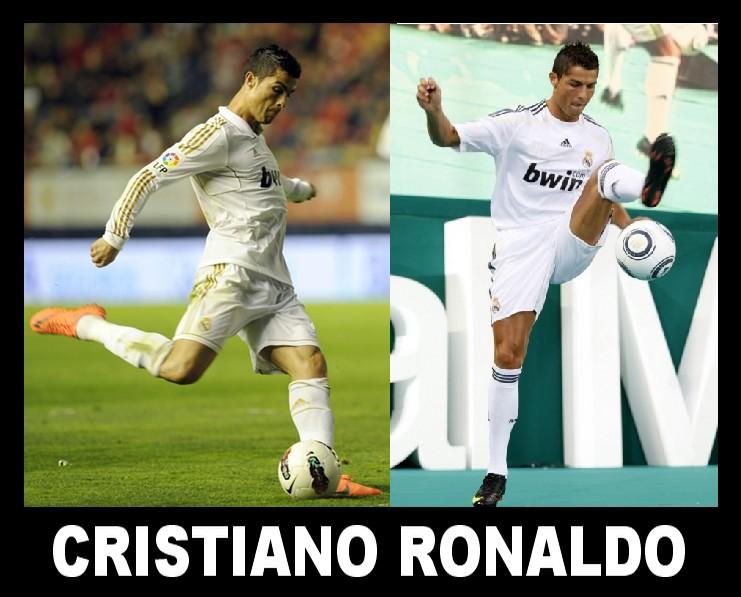 cristiano-ronaldo-i-nike