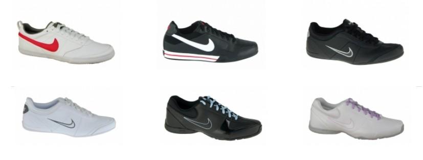 damskie-buty-sportowe-nike