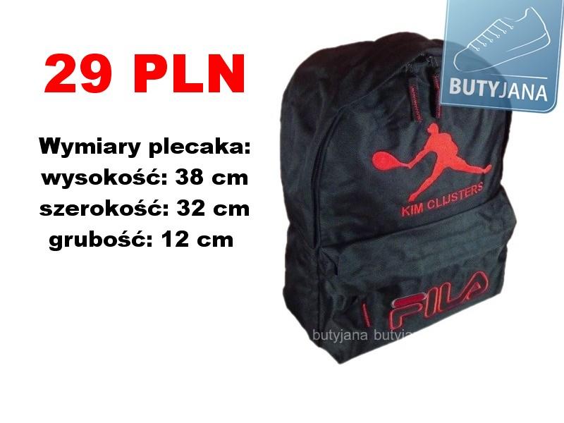 tanie-plecaki-1