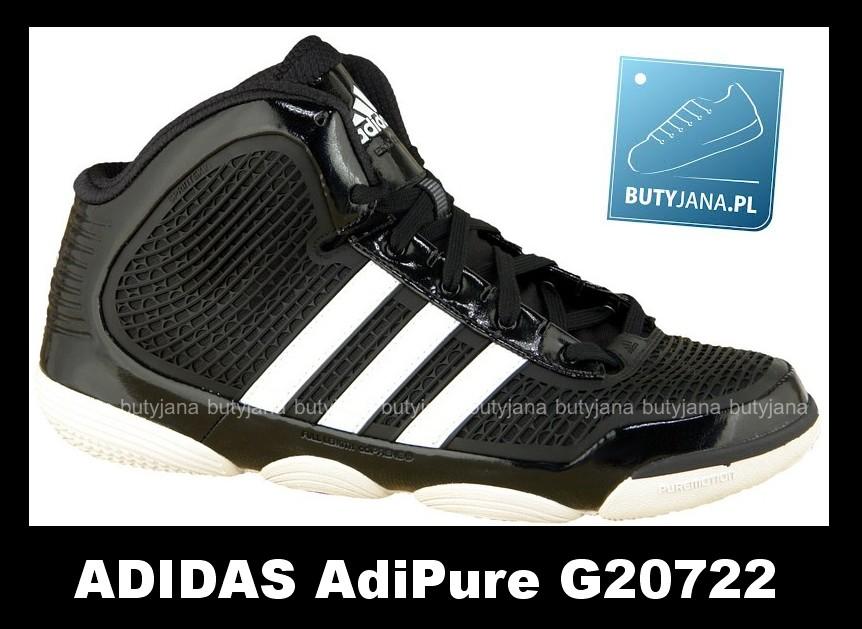 ADIDAS-adiPure-G20722