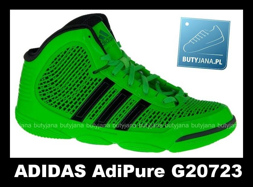 ADIDAS-adiPure-G20723