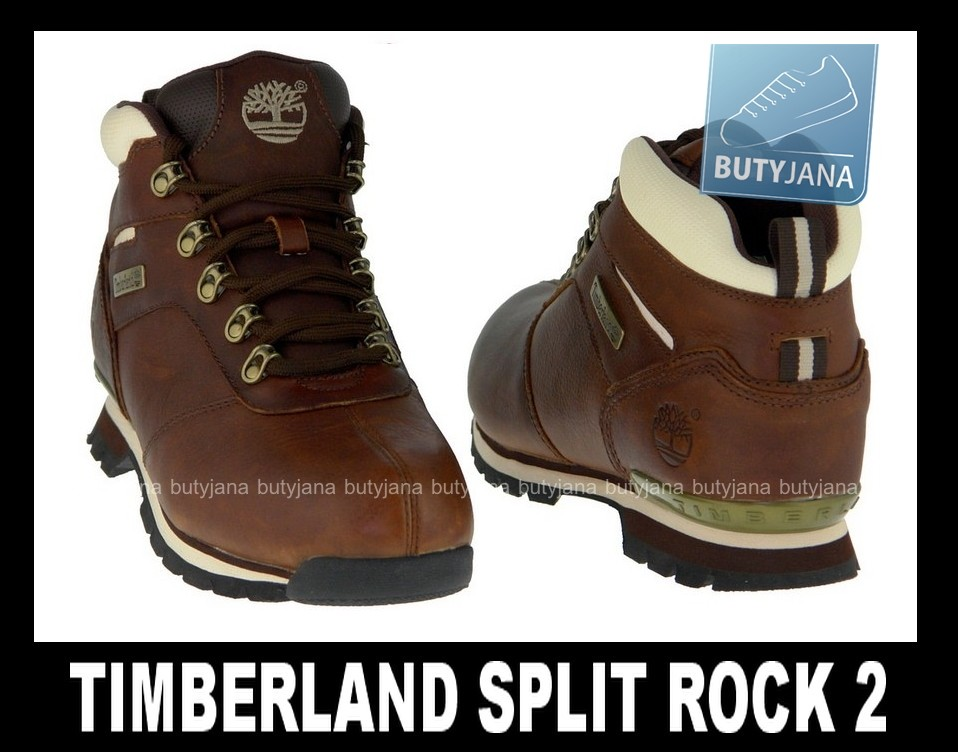 BUTY-TIMBERLAND-SPLIT-ROCK-2-2