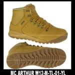 MCARTHUR-W12-M-TL-01-YL