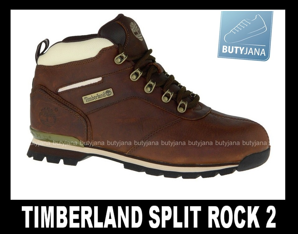 TIMBERLAND-SPLIT-ROCK-2