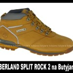 buty-timberland-split-rock-2