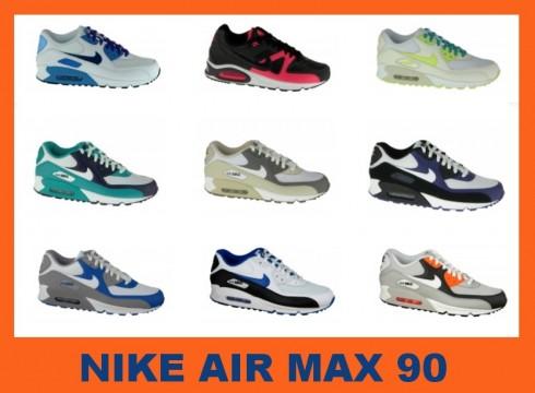 NIKE-AIR-MAX-90-9-BUTÓW-490x360