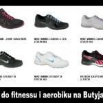 buty-do-fitnessu-i-aerobiku-490x346