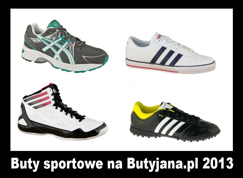 buty-sportowe-na-butyjana-nowości-2013-pt-2