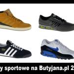 buty sportowe sklep butyjana.pl