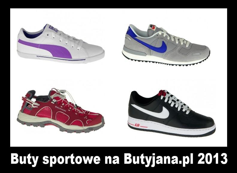 buty-sportowe-na-butyjana-nowości-2013