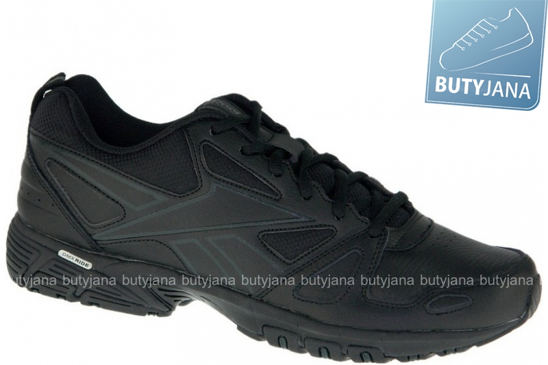 meskie_reebok_advanced_trainer_3_0_v44240