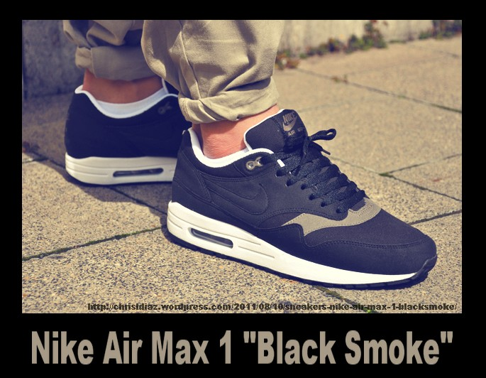 nike-air-max-1-black-smoke