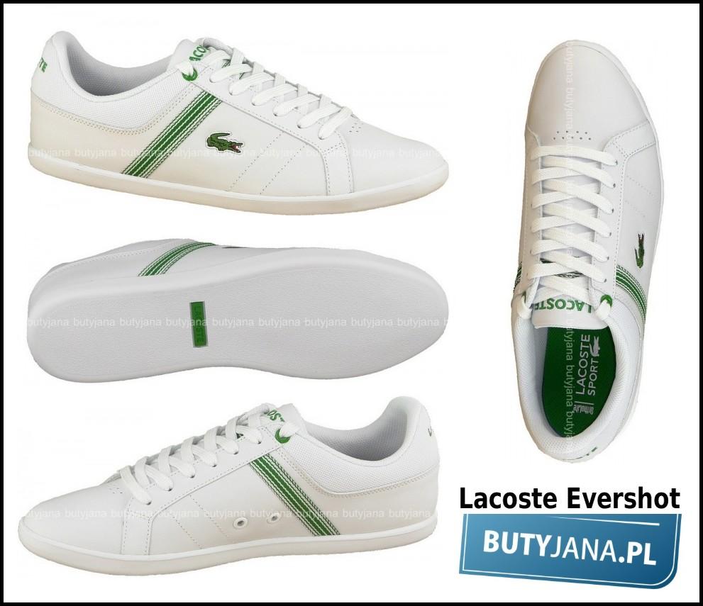 LACOSTE-EVERSHOT-25SPM4002082-białe-trampki