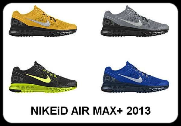 MĘSKIE-NIKE-AIR-MAX-2013
