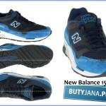 NEW-BALANCE-M1500EBN-buty-sneaker