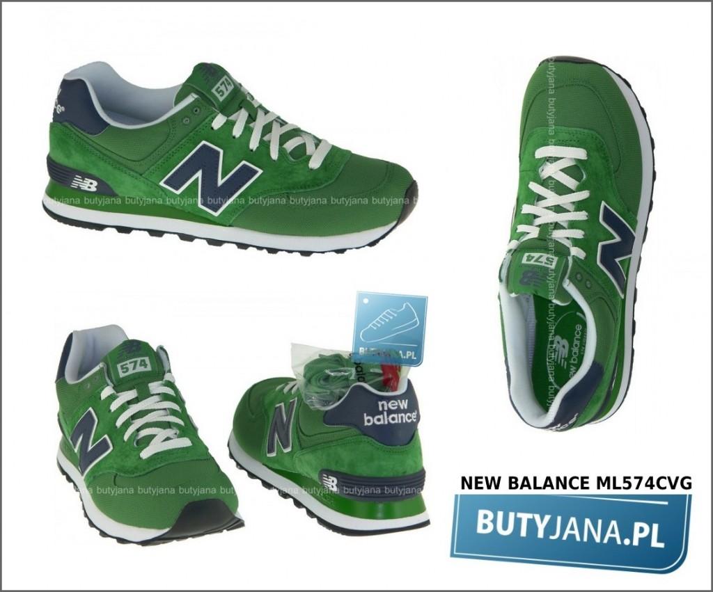 new balance 574 zizigo