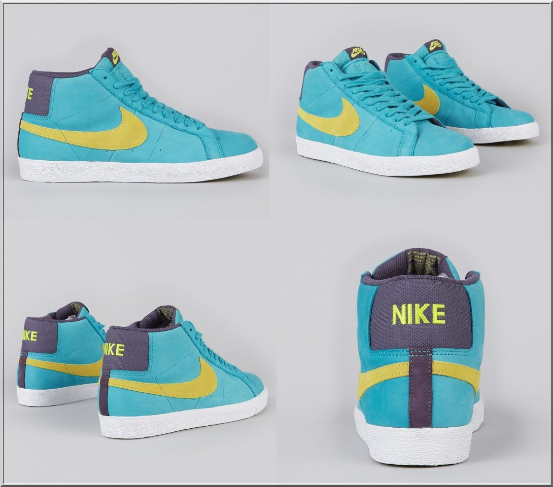 buty-nike-skateboard-Blazer-Premium-–-Aquamarine-–-Electric-Yellow-2013